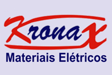 Kronax