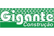 Gigante construção